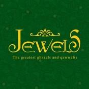 Jewels: The Greatest Ghazals & Qawwalis - Vol 3 Songs