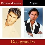 Dos Grandes Songs