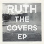 The Covers (EP) Songs