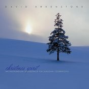 Christmas Spirit: An Instrumental Soundtrack For Seasonal Celebrations Songs