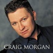 Craig Morgan Songs