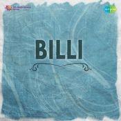 kali billi video song free download