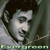 Dev Anand Evergreen Songs