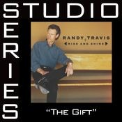 The Gift [Studio Series Performance Track] Songs