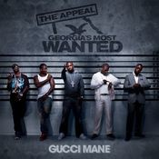 The Appeal: Georgia's Most Wanted Songs