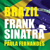 Brazil Songs