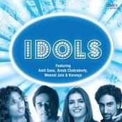 Idols Songs
