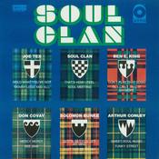Soul Clan Songs