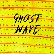 Ghost Wave EP Songs