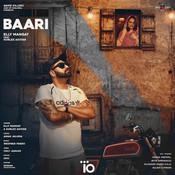 Baari Song