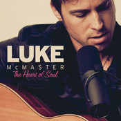 The Heart Of Soul Songs