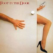 Foot In The Door Songs