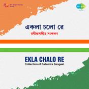 Ekla Chalo Re - Patriotic Songs Songs
