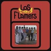 Los Flamers Songs