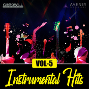 Instrumental Hits Vol 5 Songs