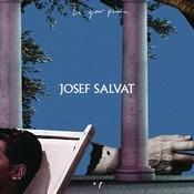 josef salvat open season free mp3 download