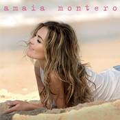 Amaia Montero Songs
