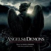 Angels & Demons (Original Motion Picture Soundtrack) Songs