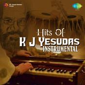 Hits Of K J Yesudas Songs
