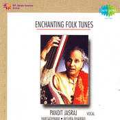 Enchanting Folk Tunes Songs