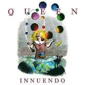 Innuendo (Deluxe Edition 2011 Remaster) Songs