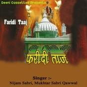 Faridi Taaj Songs