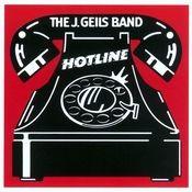 Hotline Songs