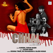 Chhal (Title Song) Song