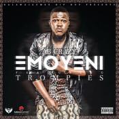 Emoyeni Songs
