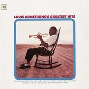 Louis Armstrong's Greatest Hits Songs