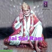 Jai Sai Ram Song