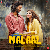 Malaal Songs