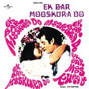 Ek Bar Mooskura Do Songs