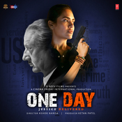 One Day - Justice Delivered Songs