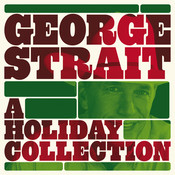 A Holiday Collection Songs