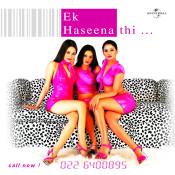 Ek Haseena Thi Songs