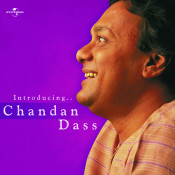 Introducing ... Chandan Dass Songs