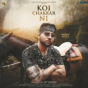 Koi Chakkar Ni MP3 Song Download- Koi Chakkar Ni Koi Chakkar