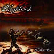 Wishmaster Songs