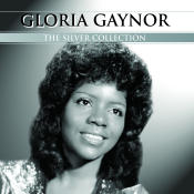 Silver Collection Songs
