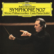 Bruckner: Symphony No. 7 In E Major (Live) Songs