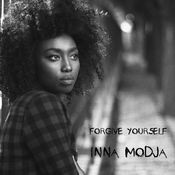 Forgive Yourself Songs