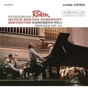 Concerto For Piano And Orchestra In C Major, Op. 15, No. 1: II. Largo Song