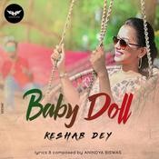 Baby Doll Song Download Baby Doll Mp3 Punjabi Song Online Free On Gaana Com
