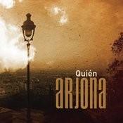 Quién (Album Version) Songs