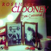 Demi Centennial Songs