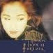 Btb Lian Yi Shi De Ai Songs