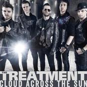 Cloud Across The Sun Song