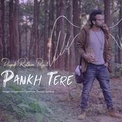 Pankh Tere Songs
