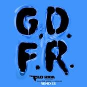 GDFR (feat. Sage The Gemini and Lookas) [Nolaswift Remix] Song